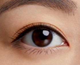 Dejavu Cream Eyeliner Pencil Review How To Use 3