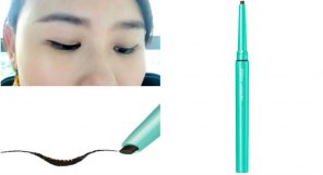 Dejavu Cream Pencil Eyeliner Review Featured