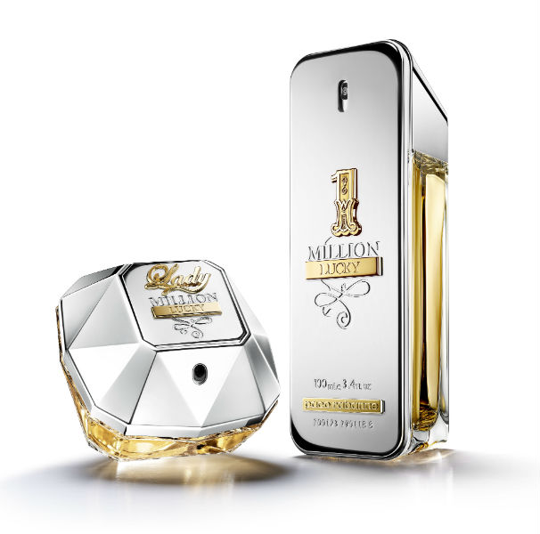Duo Lady Million Lucky Packshoot Fblanc