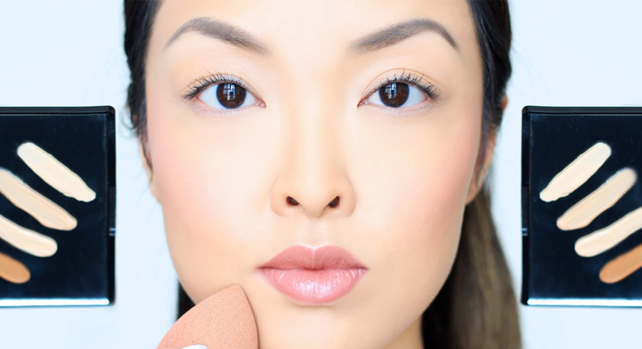 7 pro tips to shopping for foundation online