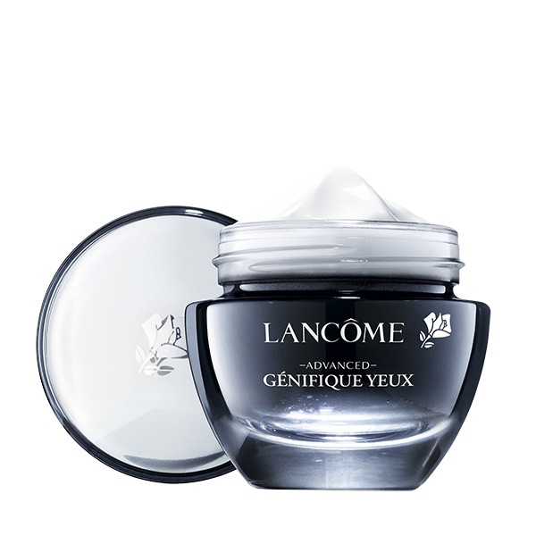Skincare Solution Lancôme Advanced Génifique Yeux Eye Cream