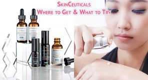 Skinceuticals Featured Image Final
