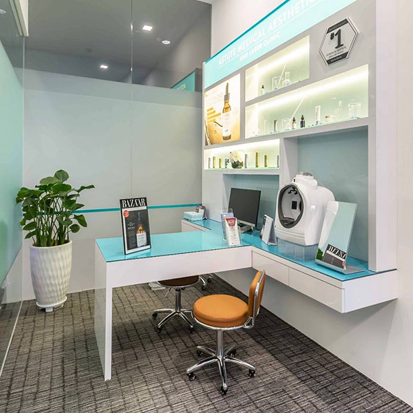 Where To Buy Skinceuticals In Singapore Astute Aesthetics