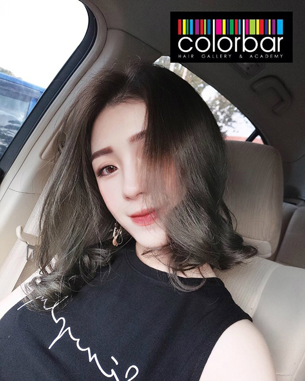 Best Beauty Salons In Jb Colour Bar Hair Gallery