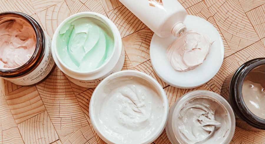 17 best clay masks that purify your skin without drying it up