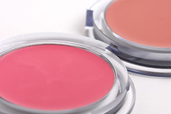 Blush Application Tips 12