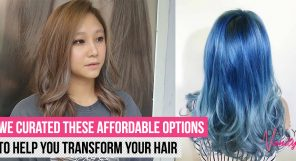 Cheap Hair Colour 2020 Featured Image