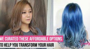 Cheap Hair Colour 2020 Featured Image