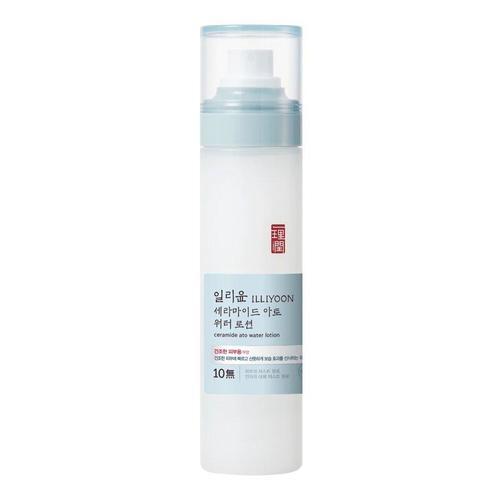 Face Mists Acne Prone Skin Illiyoon