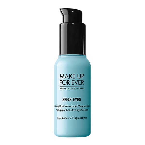 Gentle Makeup Removers Eyelash Extensions Make Up For Ever
