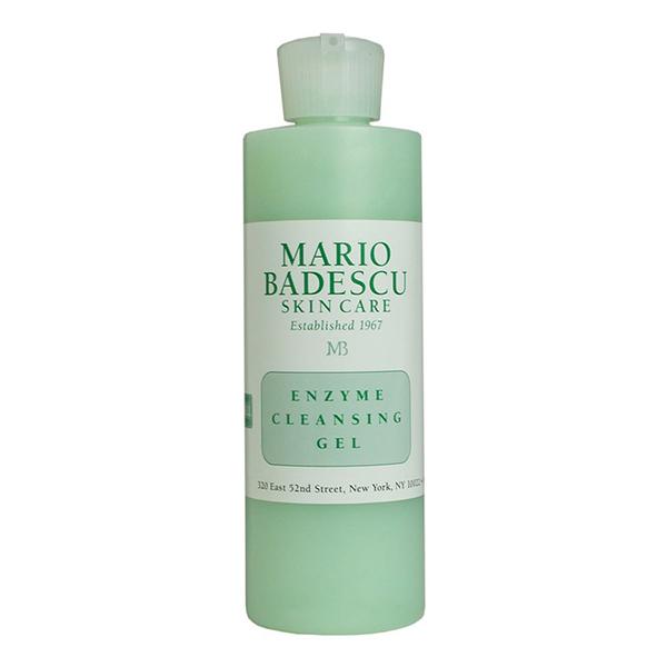 Gentle Makeup Removers Mario Badescu