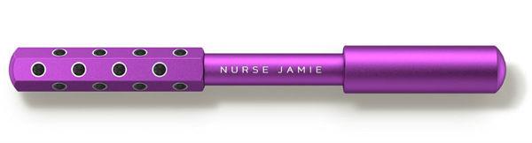 Nurse Jamie Uplift Beauty Roller Ru Yi Zhuan