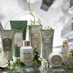 Sabon Featured Image