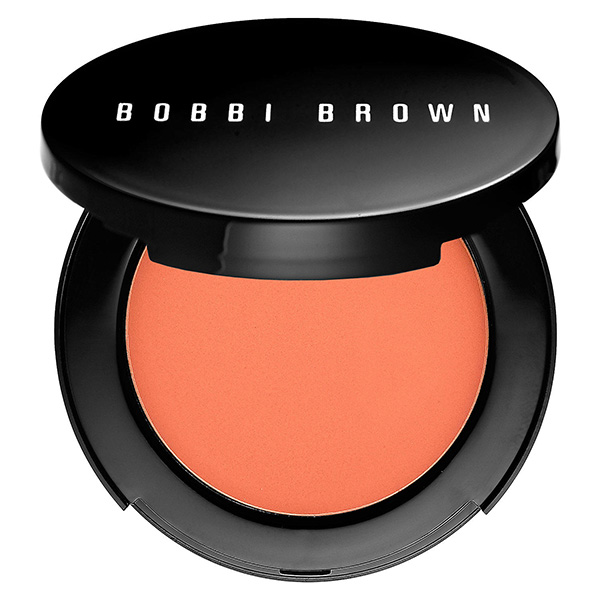 Universally Flattering Blushes Bobbi Brown