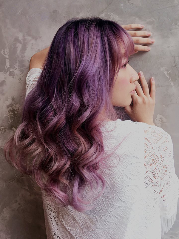 Best Hair Salons In Singapore 17 Ultimate Places You Can Trust Your