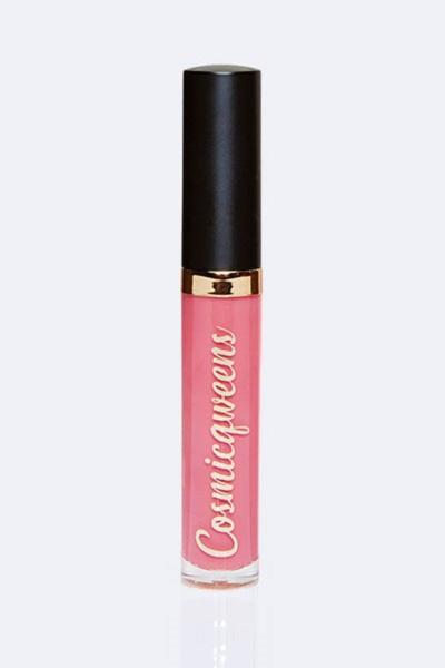 Best Pink Lipsticks Cosmicqweens 2