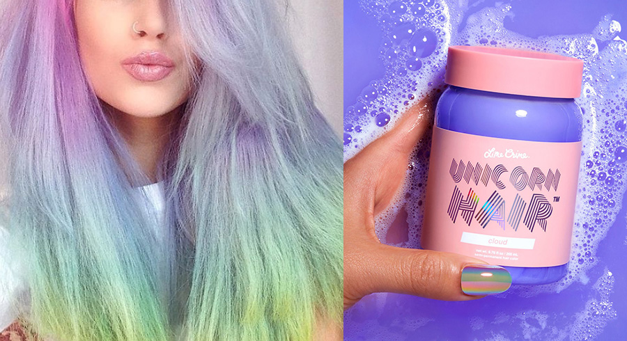 9 of the best DIY boxed dyes that can give you salon-standard colours and revive your bleached locks