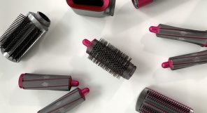 Dyson Airwrap Styler Featured Image
