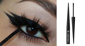 Kat Von D Lash Liner Waterline Review
