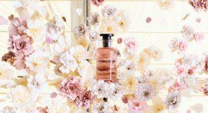 Louis Vuitton Ar Fragrance Featured Image