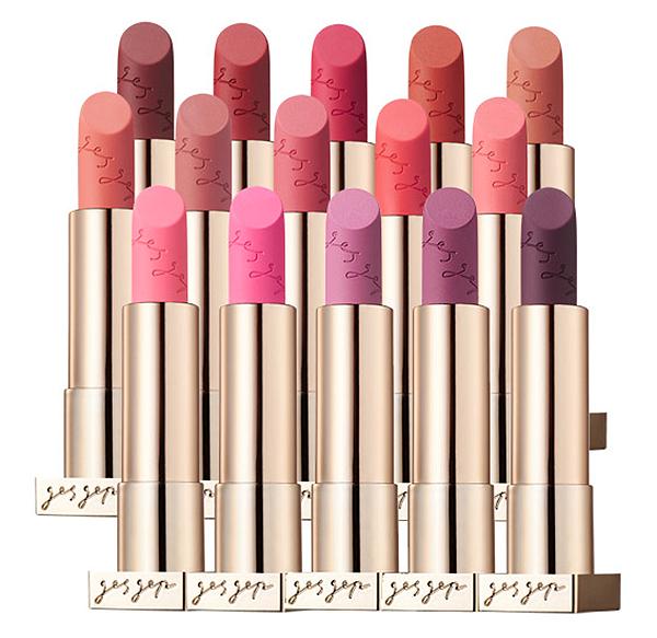 Oct Product Round Up Gesgep Lip Fresco