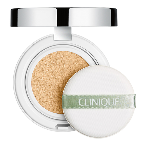 Popular Foundations Available In Cushion Format Clinique Super City Block Bb Cushion Compact