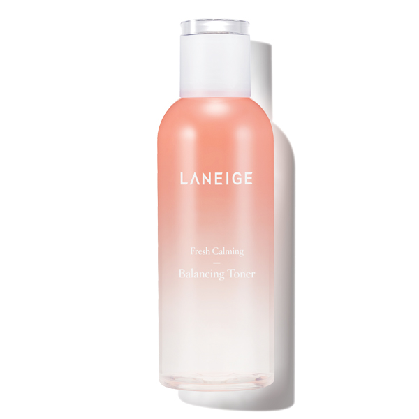 Products That Are Effective And Gentle Laneige