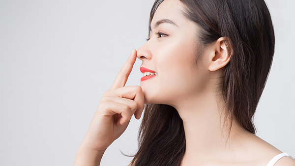 Rhinoplasty In Singapore Down Time