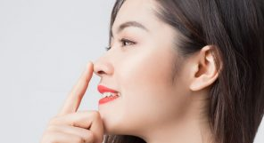 Rhinoplasty In Singapore Featured Image