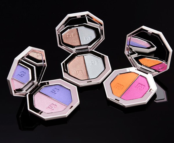 Single Eyeshadows To Get Fenty Beauty Killawott Highlight