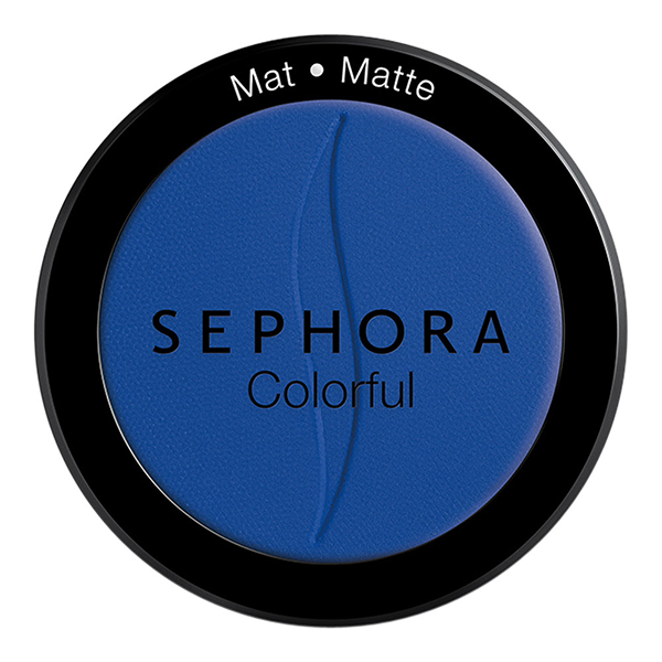 Single Eyeshadows To Get Sephora Collection Colourful Eyeshadow