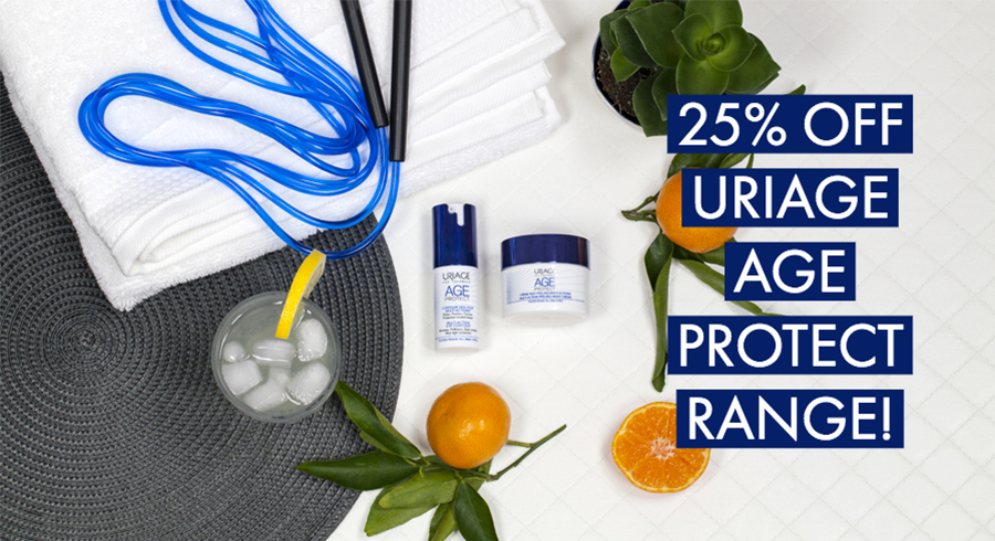 Protect your skin from blue light with THESE – all at 25% off!