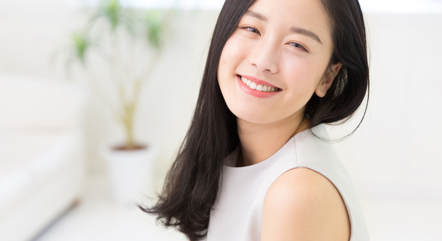 7 Korean skincare secrets so well-guarded, you wouldn't have heard about it until now