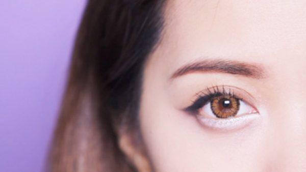 Bigger Eyes 7