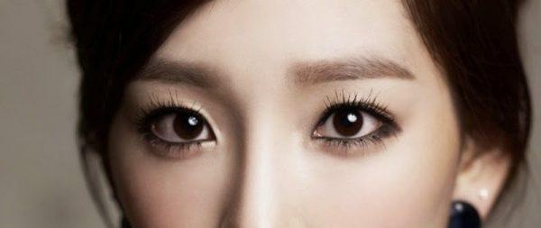 Bigger Eyes 8