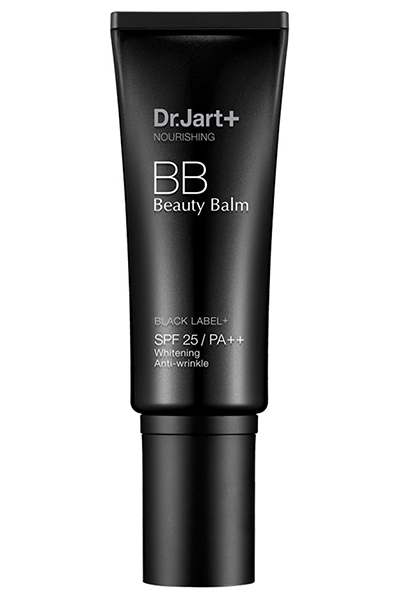 Best Bb Cream For Men Dr Jart Black Line