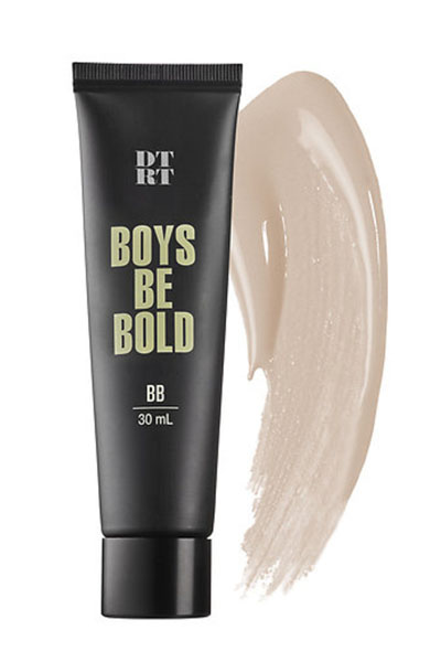 Best Bb Cream Men Dtrt