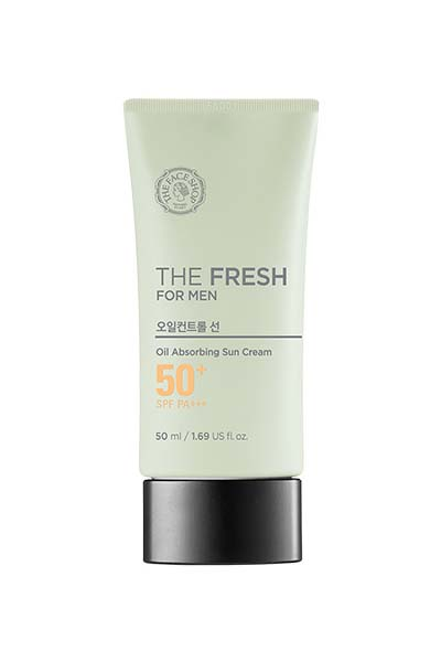 10 best bb creams for men that koreans have been loving for Bb shop