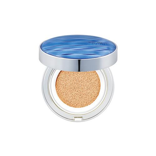 Best Cushion Foundation For Dry Skin Sum37