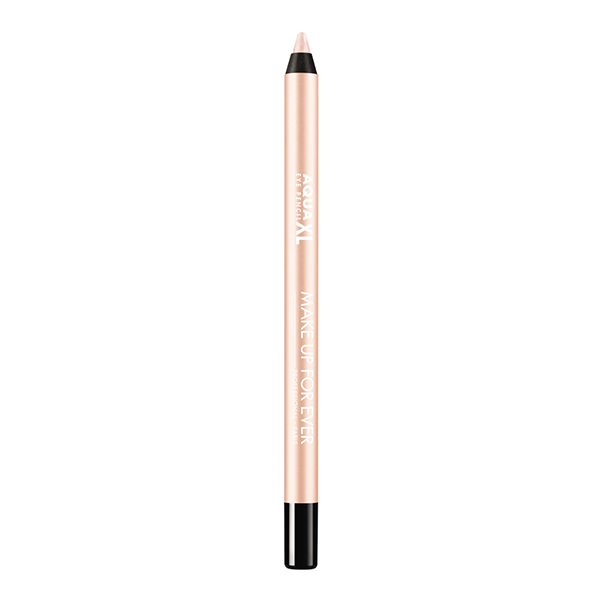 23 Best Eyeliner Pencils To Help You Achieve On Point Eye Makeup