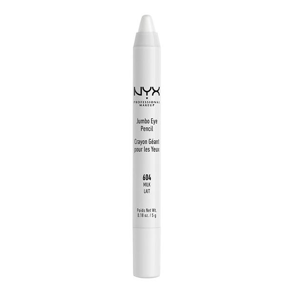 Best Eyeliner Pencils Nyx Professional Makeup Jumbo Eye Pencil