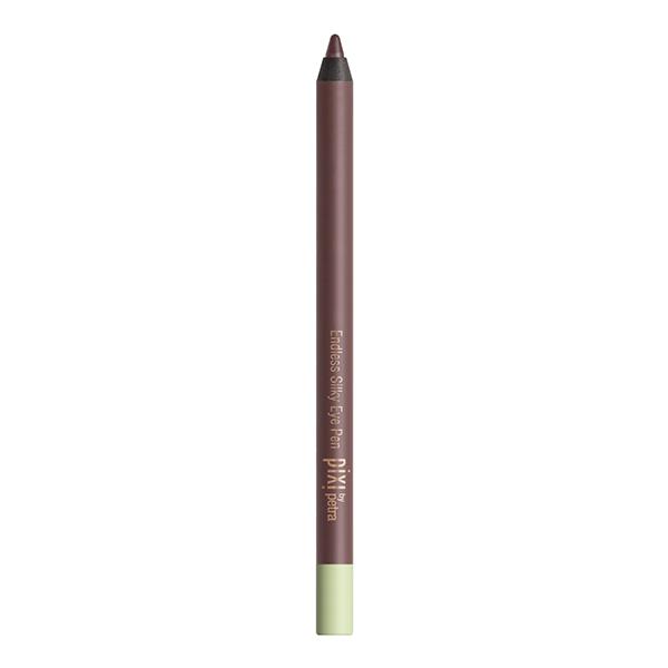 Best Eyeliner Pencils Pixi Endless Silky Eye Pen Eyeliner