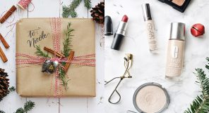 Best Gifts Under Sgd30 Featured Image