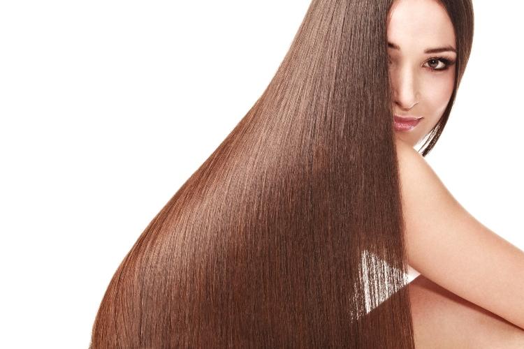 General Hair 2 1