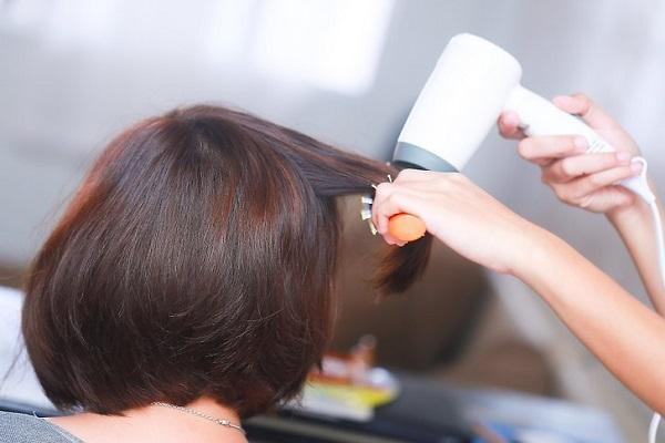 Hairdryer Hack 8