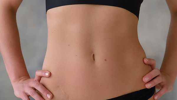 Vaper Liposuction Singapore Header