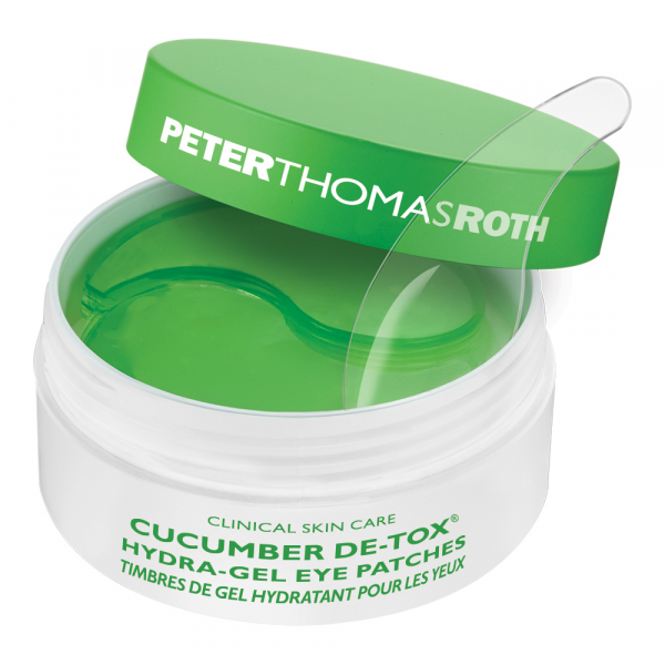 Zoom 26169 Peterthomasroth Web 7cd663dcdb16743c9c991cb32f6ef0cda9c47acb 1523778032