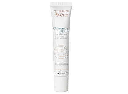 Best Acne Scarring Products Avene