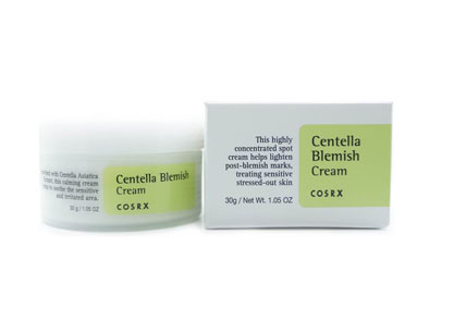 Best Acne Scarring Products Cosrx 0