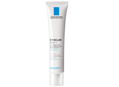 Best Acne Scarring Products La Roche Posay